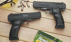 Hi-Point 45 Firearm Accessories