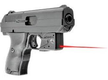 LaserLyte Trigger Guard Laser Kit