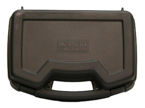 Hi-Point Hard Handgun Case