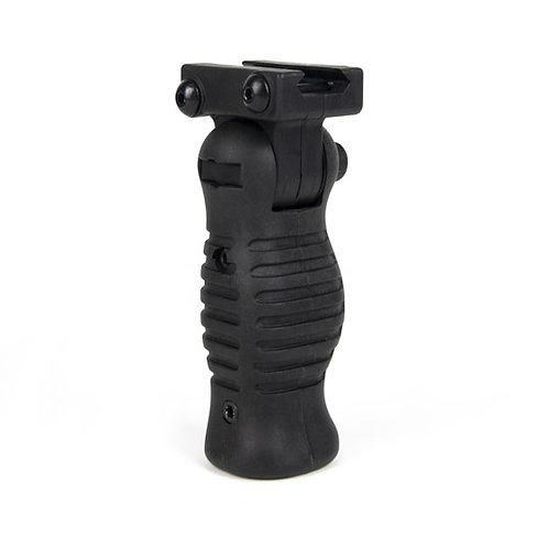 Forward Carbine Rifle Grip