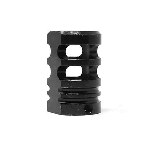 MB01 Muzzle Brake