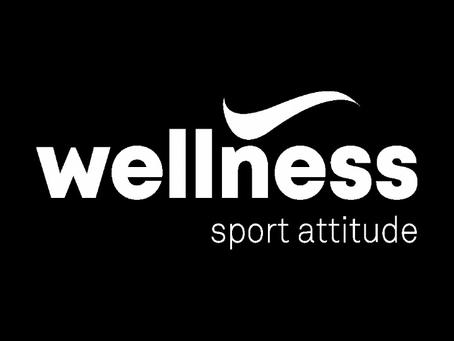 Retour en images sur la soirée Halloween à Wellness Sport Attitude