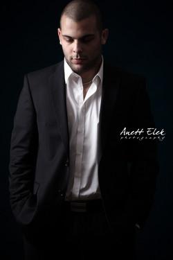 Anett Elek | Photographer | Dallas
