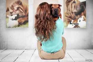Pet Photography by Anett Elek.jpg