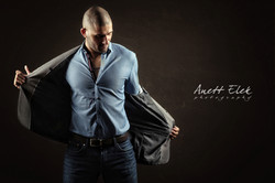 Boston Photographer | Anett Elek Photography