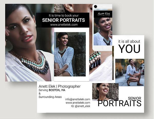 Senior Photography.jpg