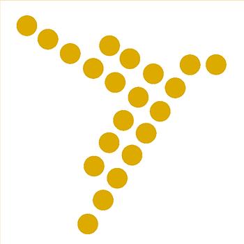 Kormoran_Logo_gelb.png