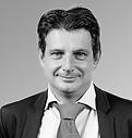 Jean-Yves Rebord.png