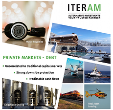 ITERAM_Private Markets - Debt 2020.png