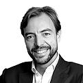 Jaume Sabater.png
