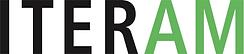 logo-iteram.png