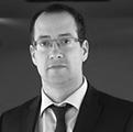 Marc Sbeghen.png
