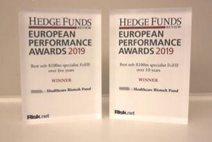 HFR Awards_Public_Linkedin_edited_edited