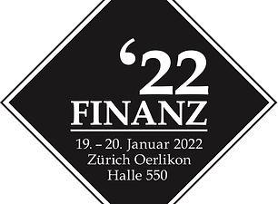 Logo_FINANZ22_19-20Januar2022.jpg