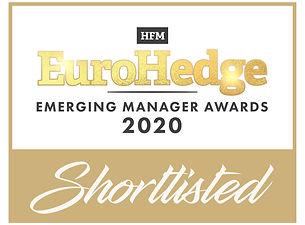 HFM European Emerging Manager Awards_Win