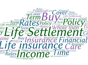 Life settlement .jpg