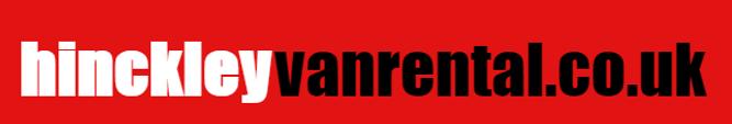 HVR Logo.png