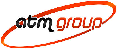 atm-group-full.jpg