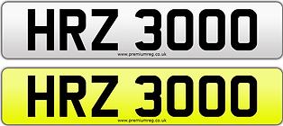 HRZ 3000.png