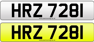 HRZ 7281.png