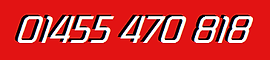 HVR Phone Number.png