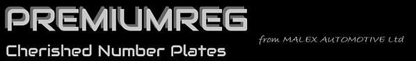 Premium Reg.png