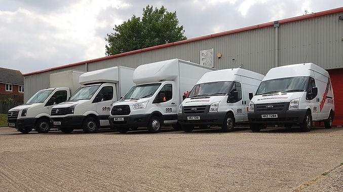 HVR - Vans Lined Up.jpg