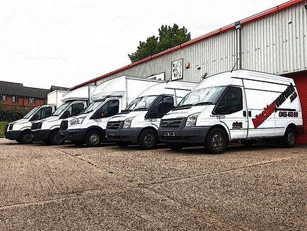 Side Vans Lined Up.jpg