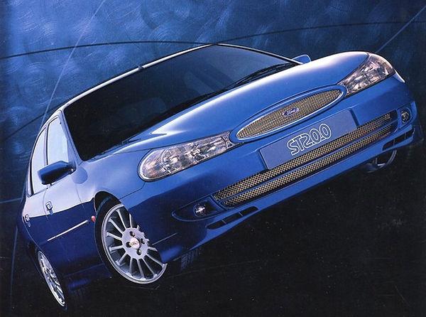 Mk2 ST200.jpg