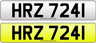 HRZ 7241.png
