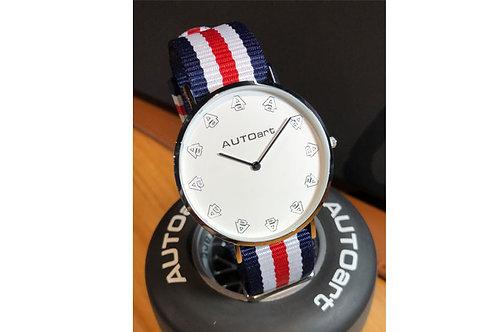 AUTOart Slim Watch