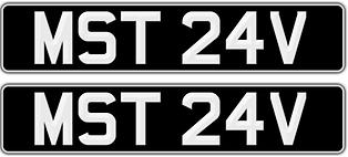 MST 24V.png