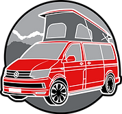 hinckley campervan rental illustration.p