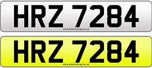 HRZ 7284.png
