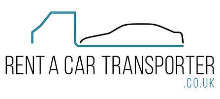 RentACarTransporter.co.ukLink.jpg