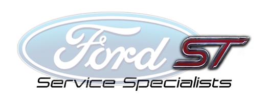 FordSTservice.png