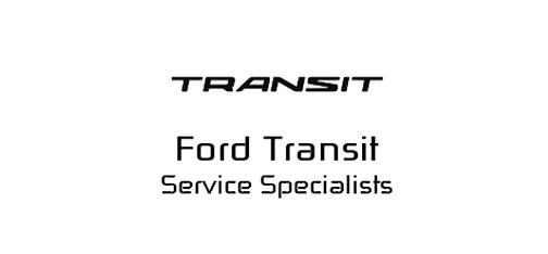 FordTransitservice.png