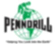 Penndrill_300px.png