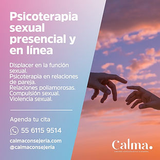 psicoterapia sexual.jpg