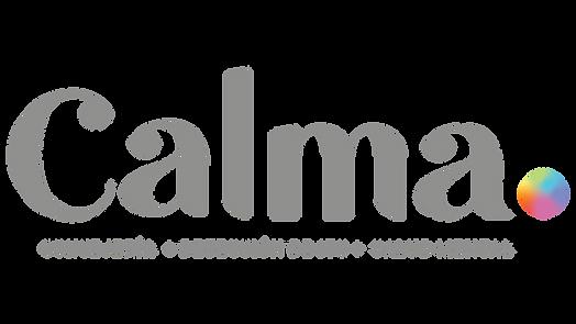 LOGO_CALMA-02.png