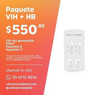 PAQUETE VIH HB.jpg