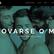¿Una serie sobre VIH, ITS y PrEP? Existe y se puede ver en México