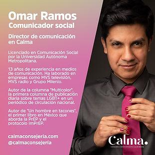 Omar CV web.jpg