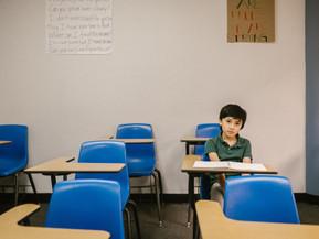 ¿Qué hacer con el trauma del bullying?