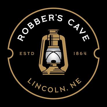 Robbers Cave Circle 2C Gradient.png