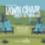 Lawn Chair Speed Networking 1x1.jpg
