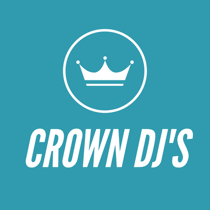 Crown DJ's
