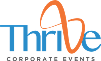 Thrive Logo Main Websitepng.png