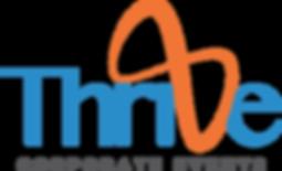 Thrive Logo Main.png