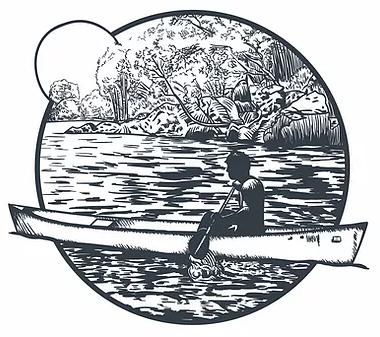 Illustration 3.png